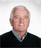 Renato Cisolla
