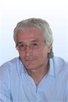 ANTONIO PERGOLESI
