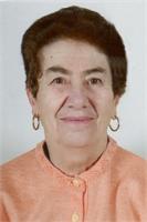 Anna Pizzinelli