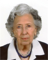 Paolina Baiardi