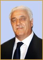 Paolo Bagno