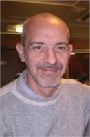 Riccardo Botti