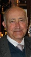 Angelo Giamboi