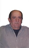 PAOLO DAVICO