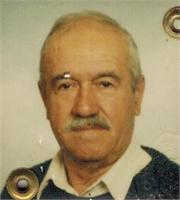 Pierrenzo Scarsi