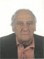 Luigi Giuseppe Ratti