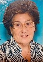 Carmela Pecovela