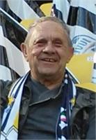 ANTONIO FINARDI