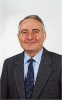 Renzo Guelpa Rolone