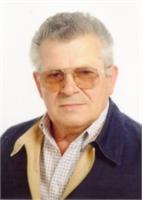 Giovanni Crivellari