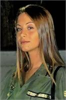 Veronica Montini