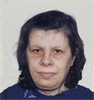 Giovanna Maria Gugliada