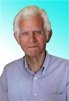 Giovanni Antonio Calo'