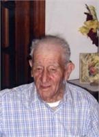 Vittorio Pintus