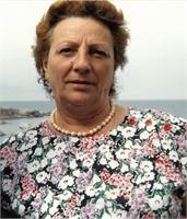 Rosetta Fiorentini