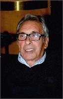 Quirico Manca