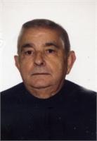 Virgilio Uccheddu