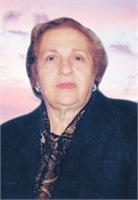 Giuseppa Somma