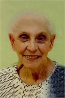 MARIA ROSSINI