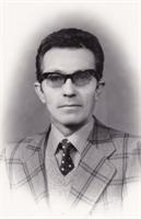 Bruno Lucchelli