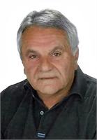 ALEARDO CONFORTINI