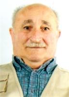 Amos Laomedonte