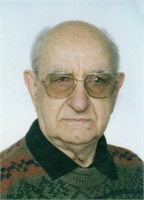 VINCENZO MANNOCCHI