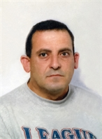Gesuino Caschili