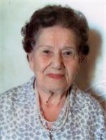 Anna Antonia Rubino