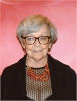 Mirella Pillon