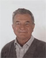 EUGENIO POGGIO