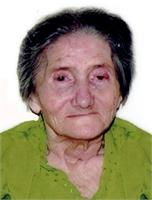 Carmela Iovine
