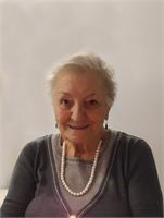 Adriana Pelati
