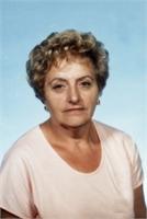 Anna  Maria Magenis