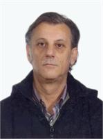 Marco Tosetto