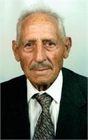 Giovanni Lefante