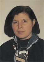 Giovanna Pizzuto