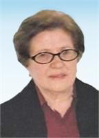 Elena Barbato