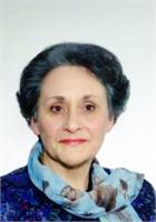 Anna Giulia Cavallin