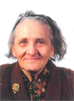 Francesca Maria Caratti