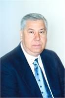 MICHELE PACIELLO