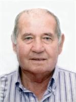 Mario Pruneddu