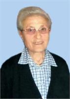 Maria Sangiuolo