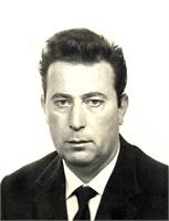 Alfonso D'Eramo