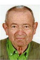 Pietro Ranocchia