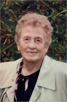 FRANCA MANZALINI