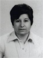 Maria Stella Tassone