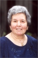 MARISA TENCONI