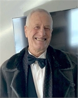 Antonio Callegari
