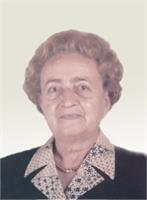 Aurelia Pasinetti